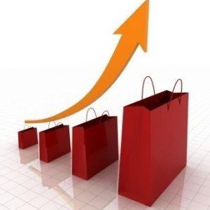 Plataforma E-commerce - Melhor Loja Web