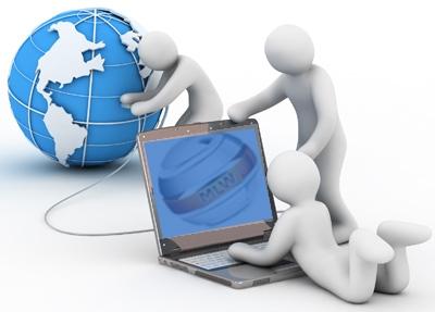 Melhor Loja Web - Sistema de Loja Virtual