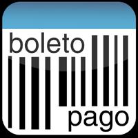 Boleto Bancário na Melhor Loja Web está integrado ao seu e-commerce