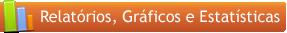 Sua Loja Virtual com Estatísticas, Gráficos e Relatórios Gerenciais