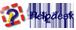 Helpdesk Produtividade Empresarial