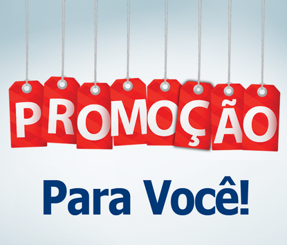 Campanha promocional alavanca as vendas no E-commerce